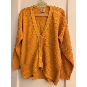 cape isle knitters
